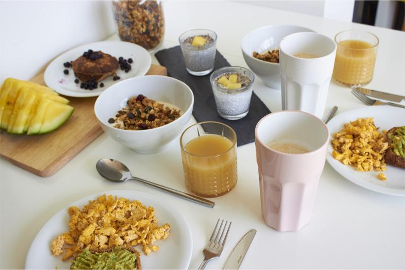 Frühstück Zubereitung0039
