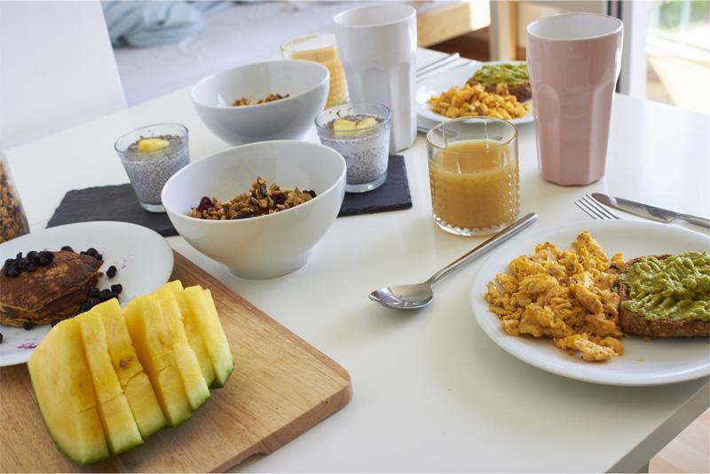 Frühstück Zubereitung0040