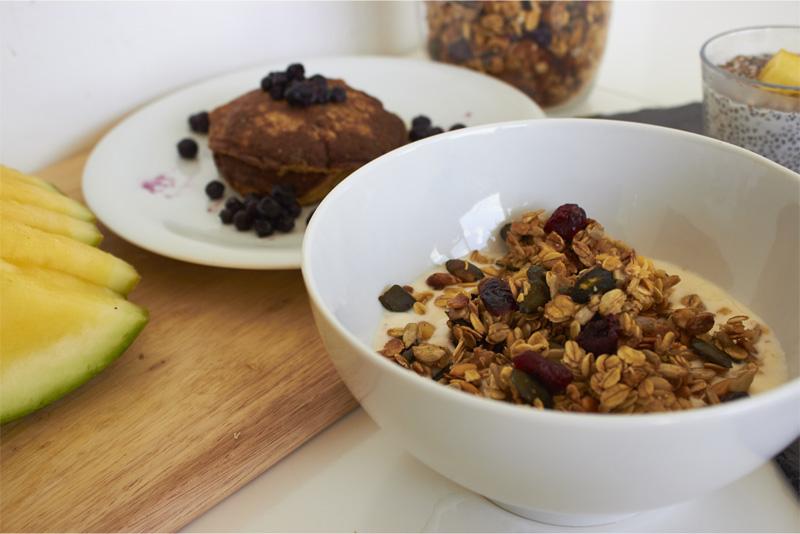 Frühstück Zubereitung0042