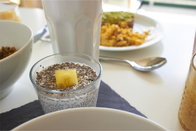 Frühstück Zubereitung0045