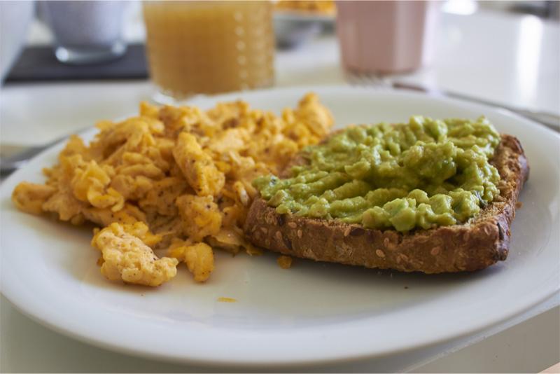 Frühstück Zubereitung0046