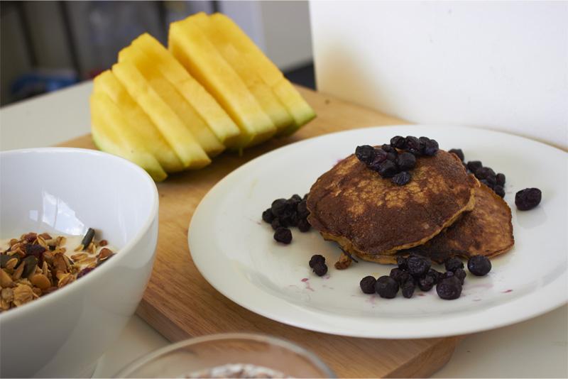 Frühstück Zubereitung0049