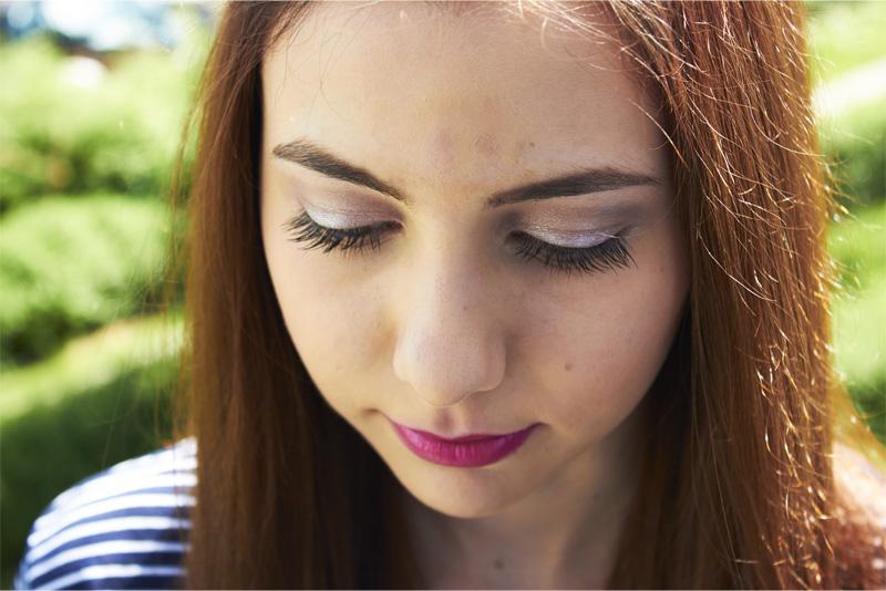 Make Up 4