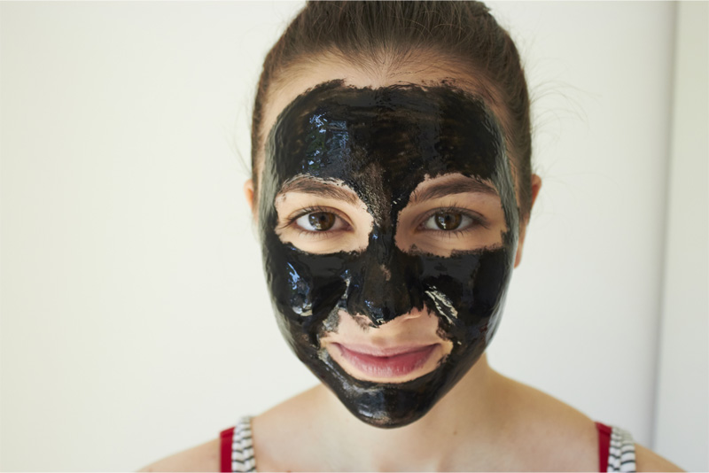 Face Mask0099