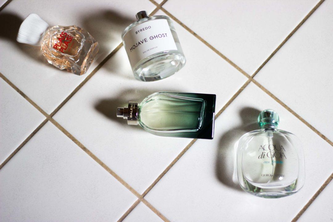 ParfumSommer1